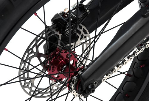 bicicleta-trial-monty-m5-carrete-trasero