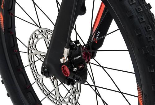 bicicleta-trial-monty-m5-disco-delantero