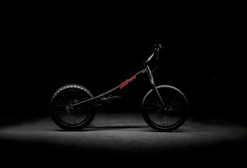 bicicleta-trial-monty-m5-teaser