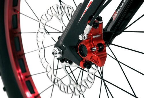 bicicleta-trial-prorace-disco-delantero-monty