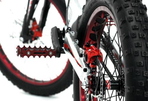 bicicleta-trial-prorace-disco-trasero-monty