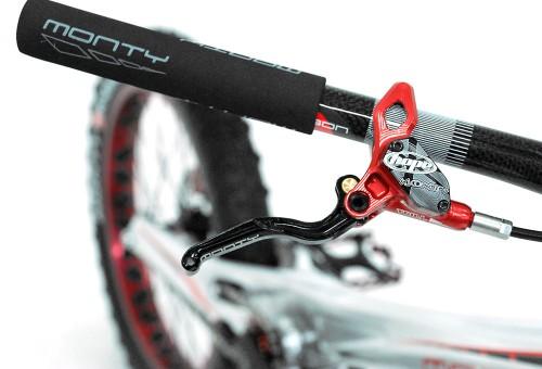 bicicleta-trial-prorace-freno-monty