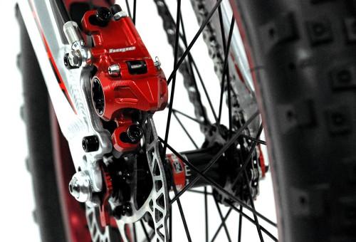 bicicleta-trial-prorace-frenotrasero-monty