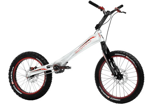 bicicleta-trial-prorace-monty