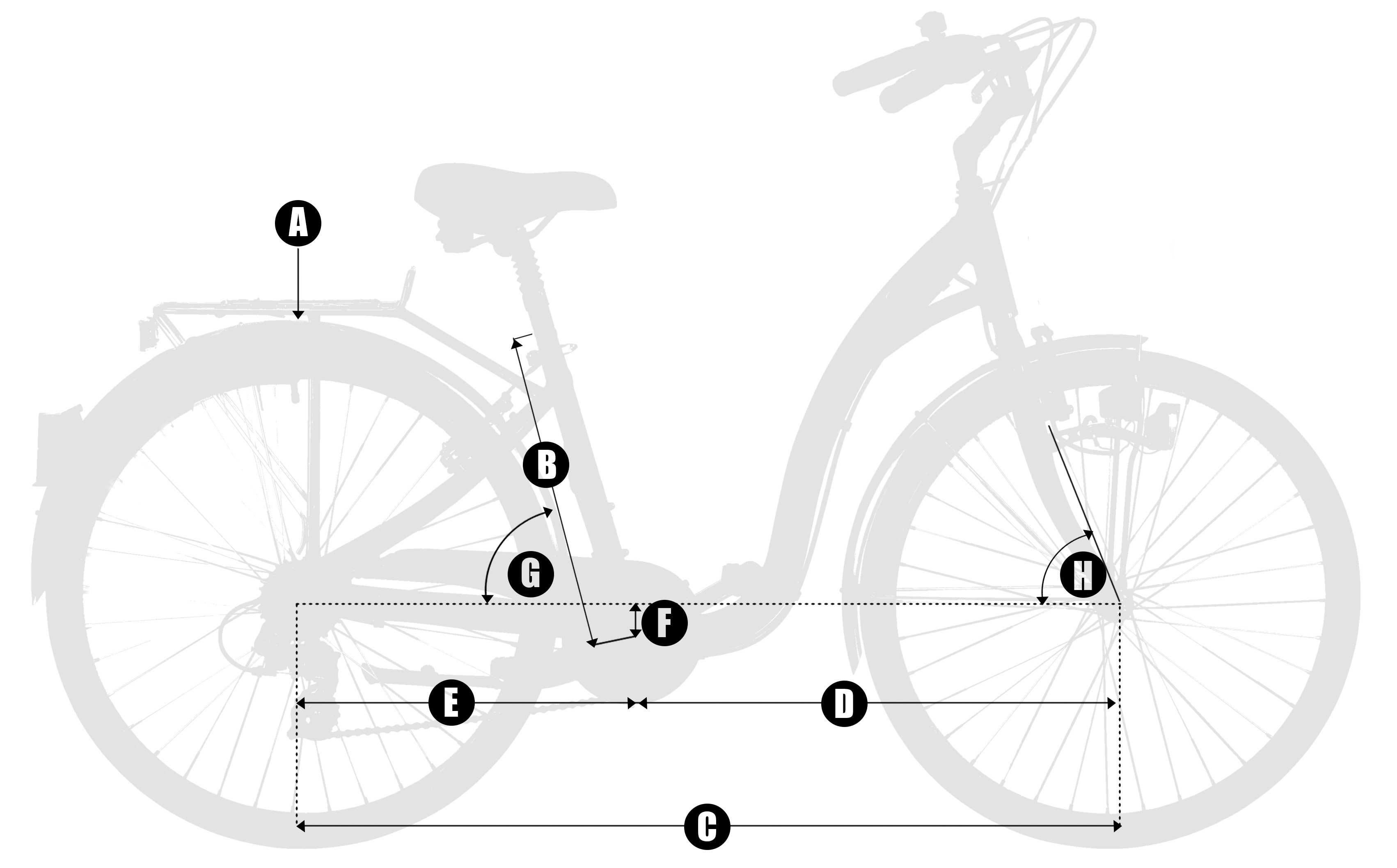 geometria city sin cesta