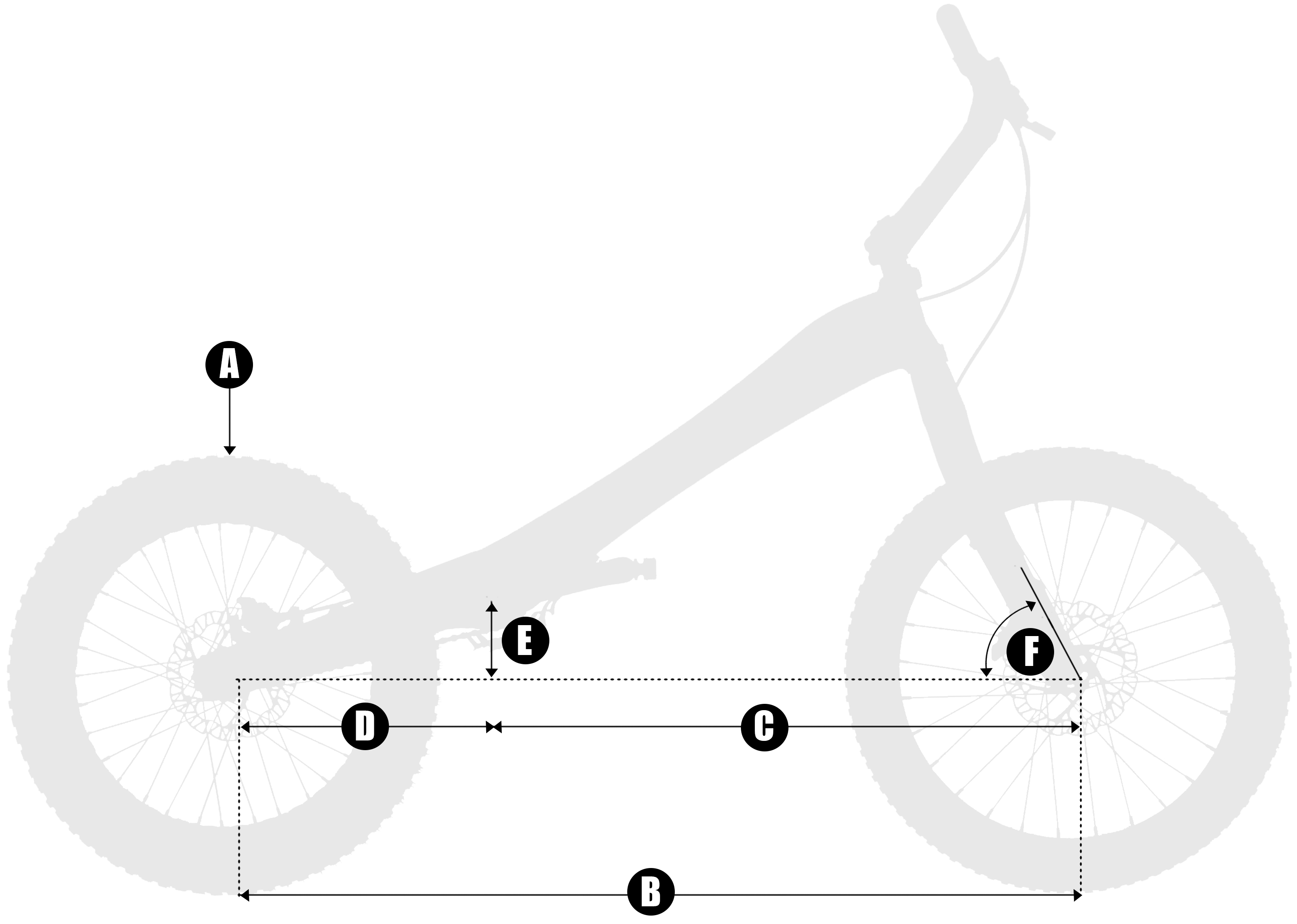 geometria_trial_2