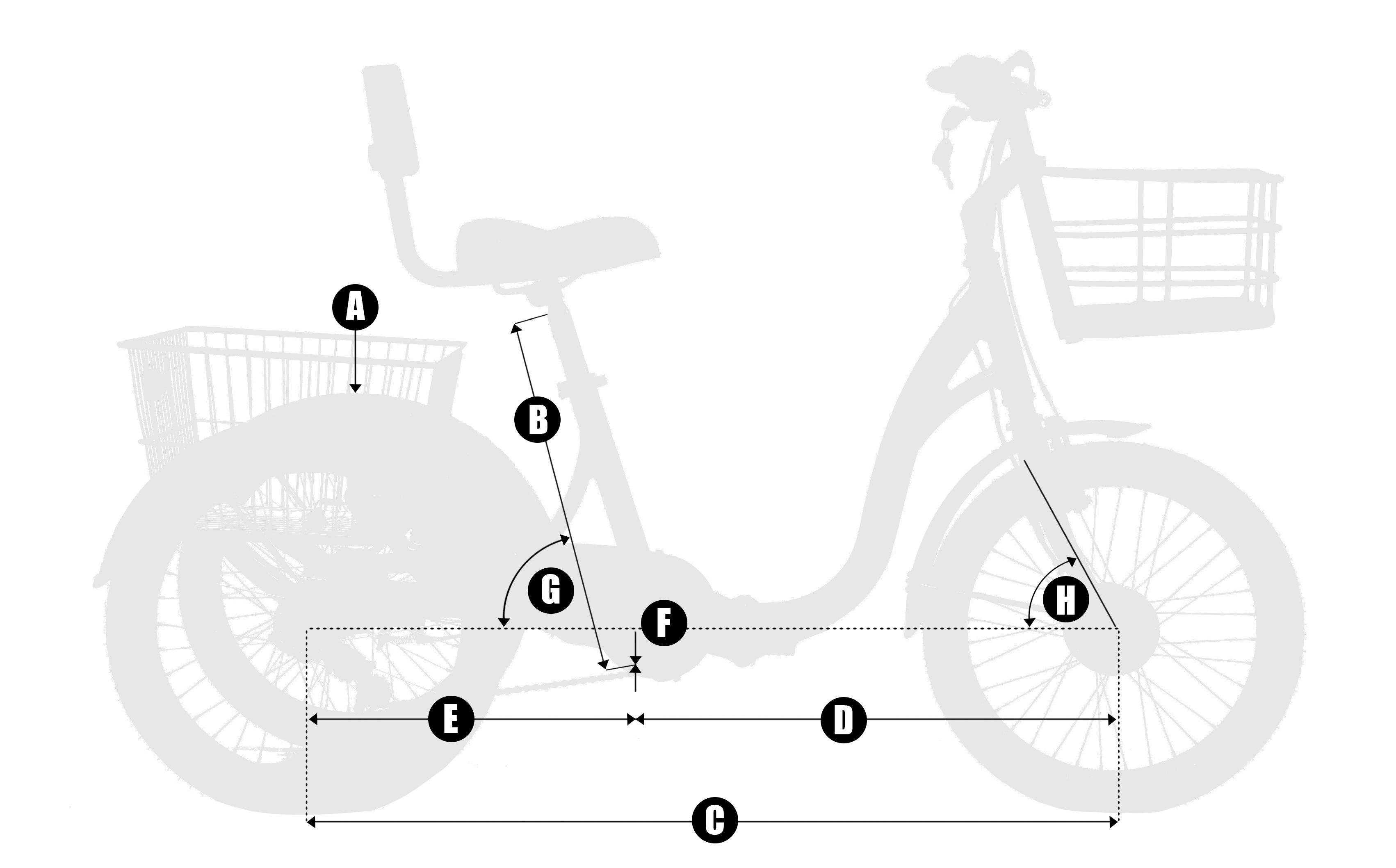 geometria_triciclo_2