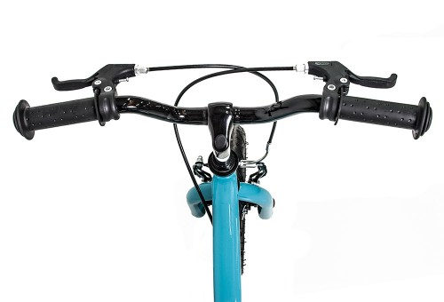 Bicicleta para niños 102 | Manillar