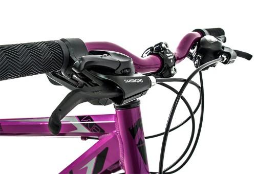 Bicicleta de montaña para niños KY8 | Manillar