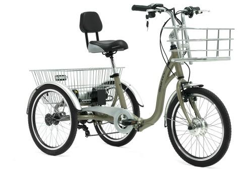 triciclo-electrico-e132-beige-monty-2