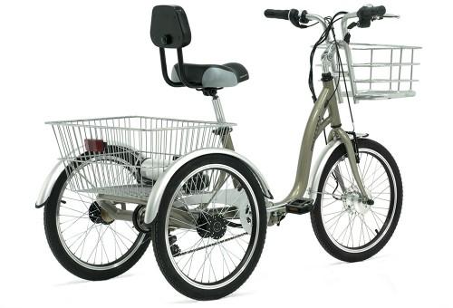 triciclo-electrico-e132-beige-monty