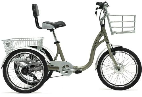 triciclo-electrico-e132-monty