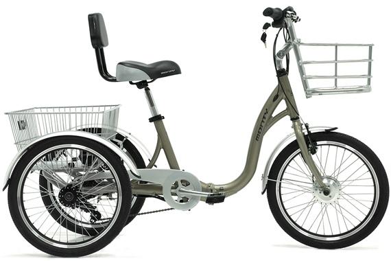 triciclo-electrico-e132-monty-miniatura