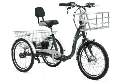 triciclo-electrico-e132-titanio-monty-1