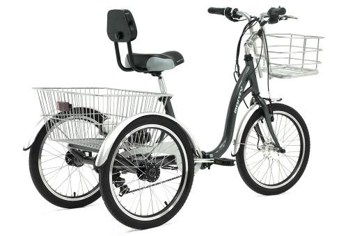 triciclo-electrico-e132-titanio-monty-2