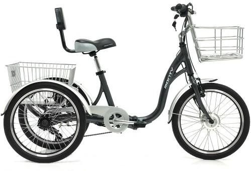 triciclo-electrico-e132-titanio-monty