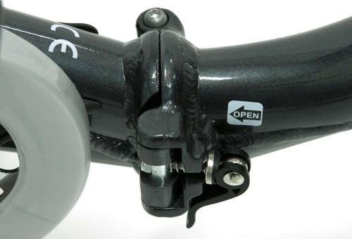 triciclo-electrico-monty--cierre-2