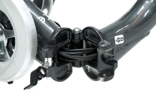 triciclo-electrico-monty--cierre