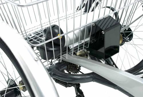 triciclo-electrico-monty-controlador