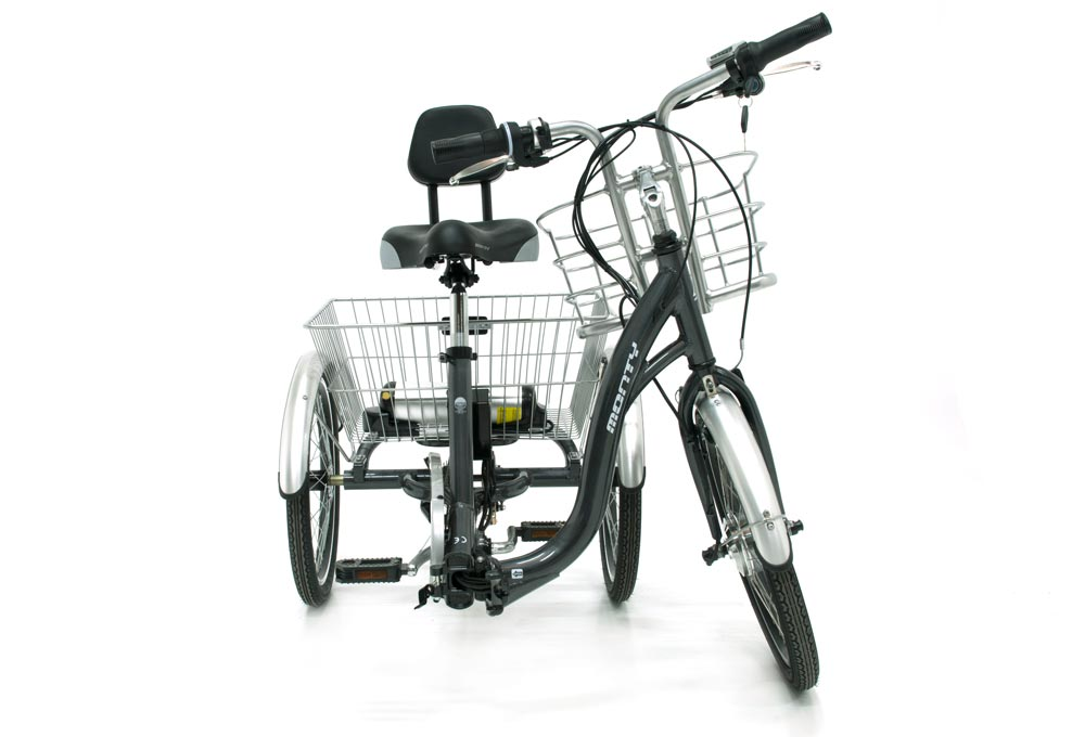 triciclo-electrico-monty--plegado