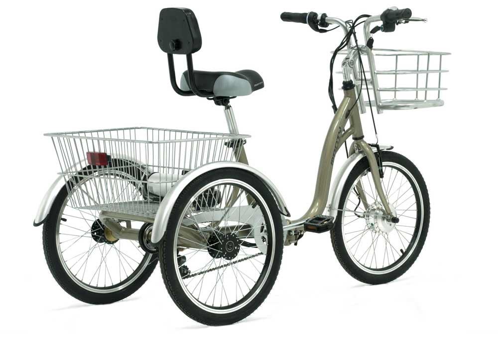 triciclo-electrico-monty