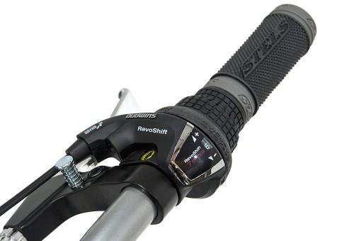 triciclo-urbano-608-cambio-revoshift