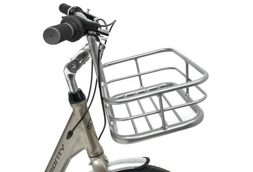 triciclo-urbano-608-cesta-delantera