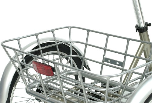 triciclo-urbano-608-cesta-trasera