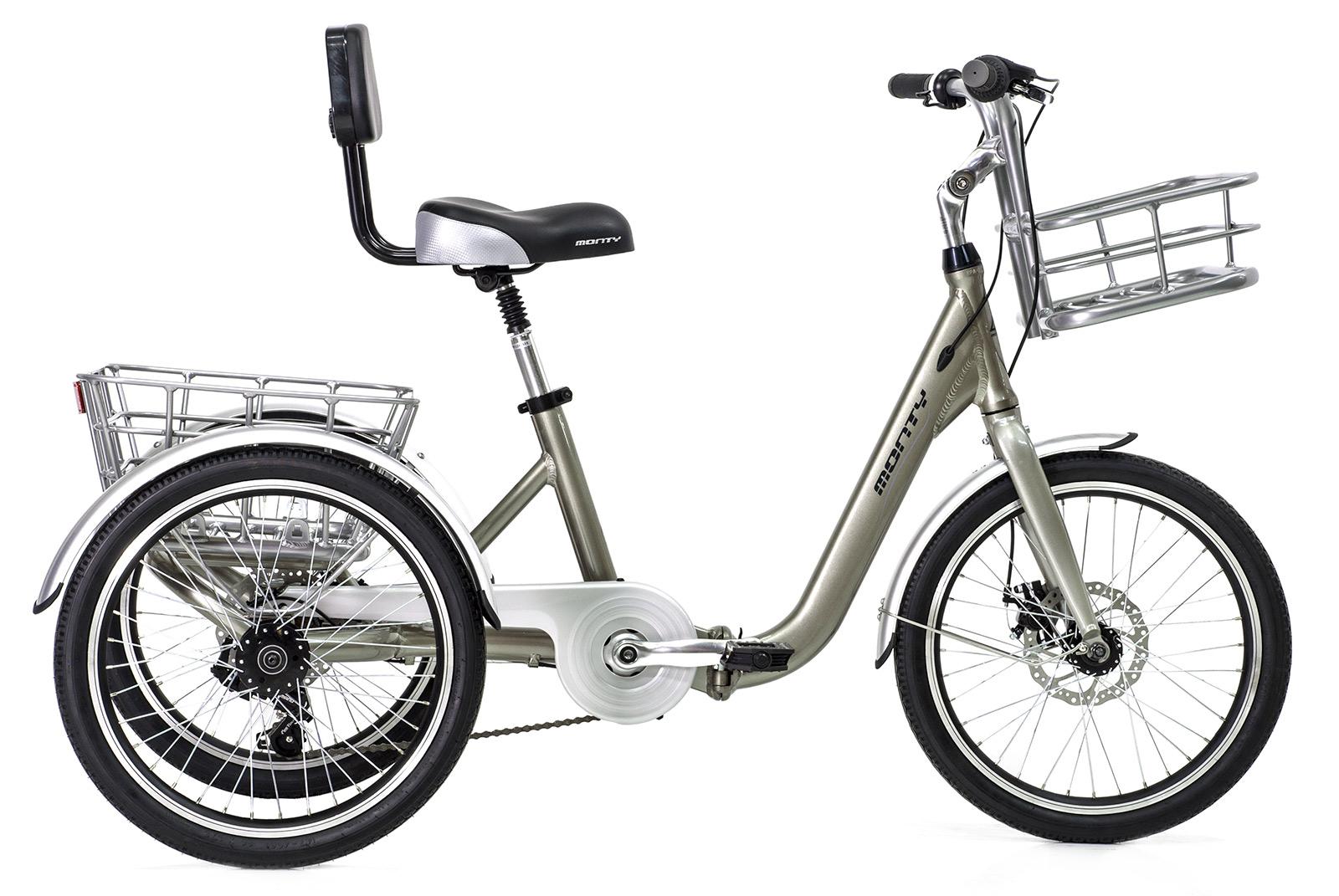 triciclo-urbano-608-champagne-monty