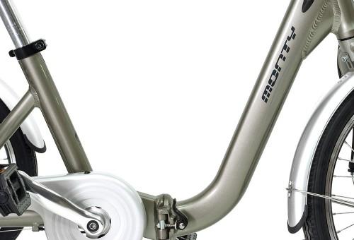 triciclo-urbano-608-chasis