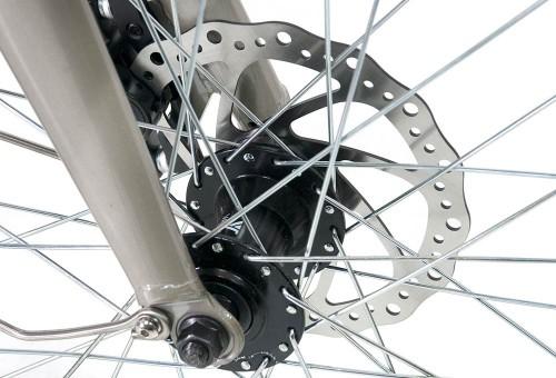 triciclo-urbano-608-disco-delantero