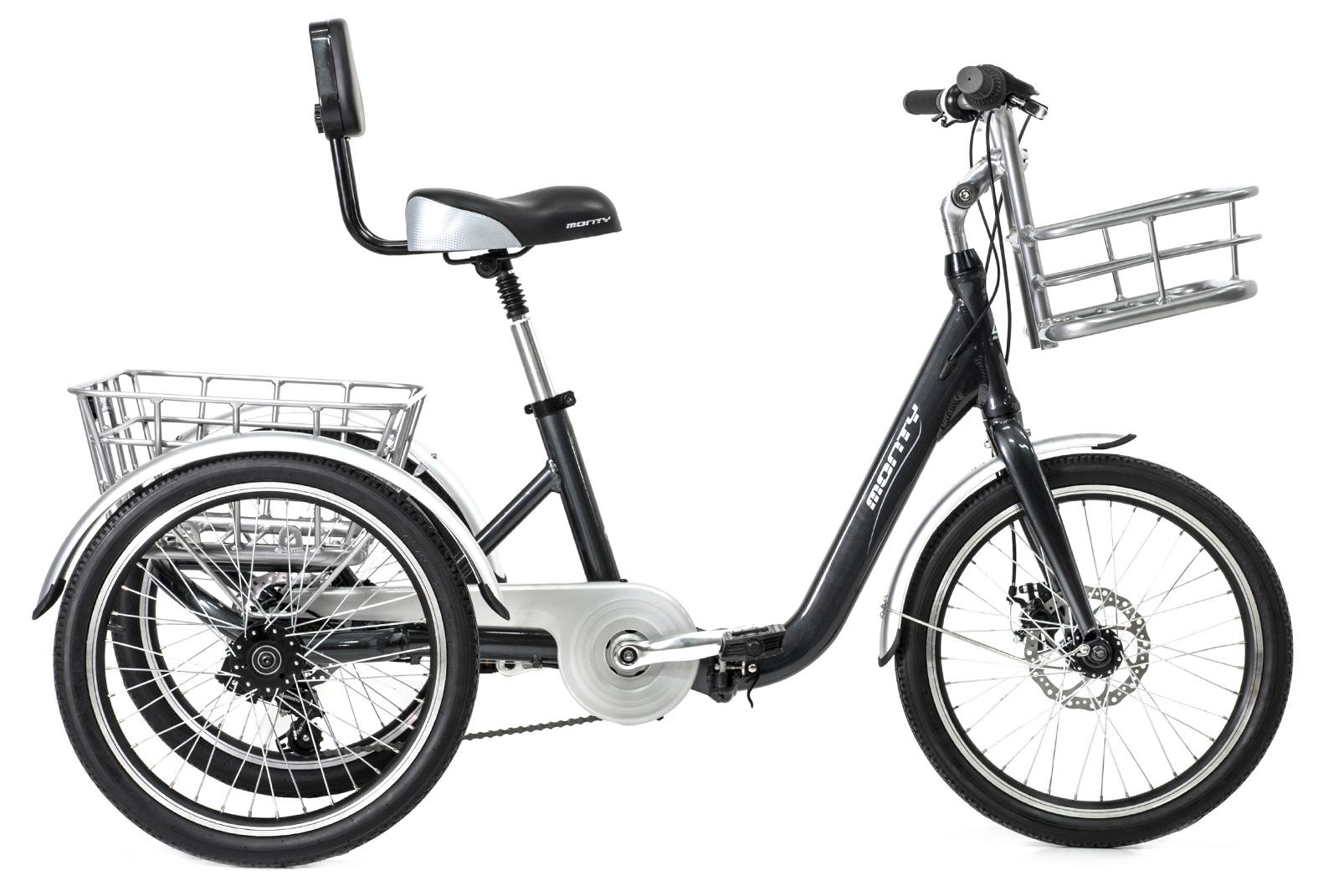 triciclo-urbano-608-gris-monty