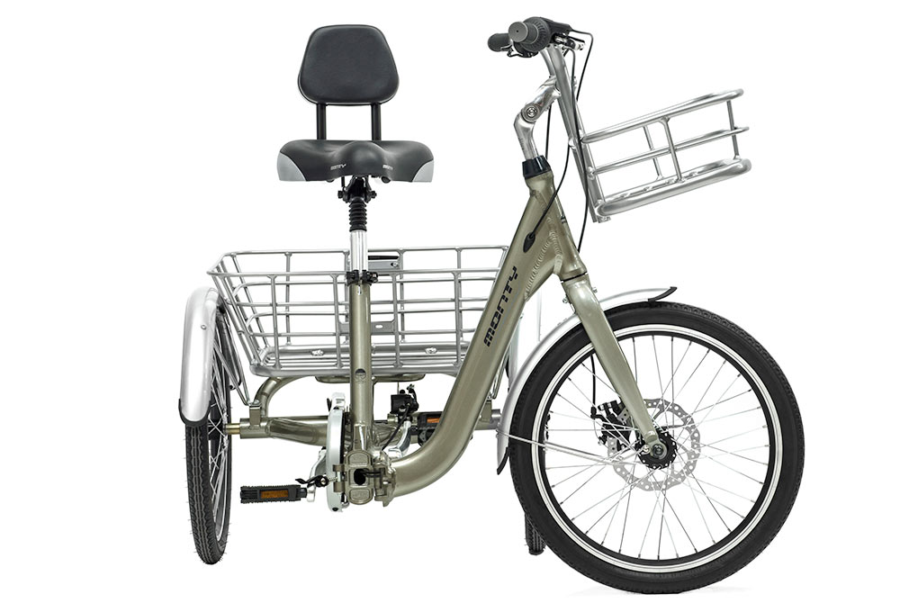 triciclo-urbano-608-plegado