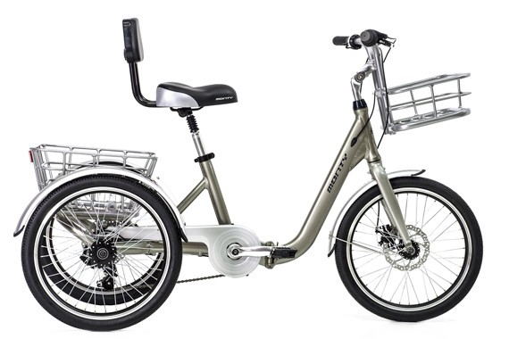 triciclo_608_destacada