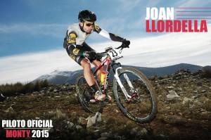 joan llordella