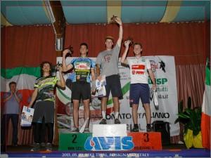 campeonato-europa-biketrial-2015