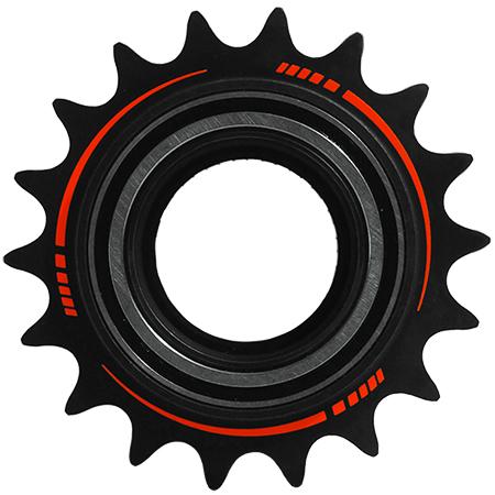 freewheel-monty-prorace-1-web