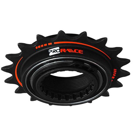 freewheel-monty-prorace-2-web