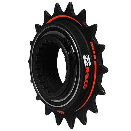 freewheel-monty-prorace-3-web