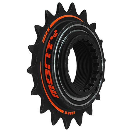 freewheel-monty-prorace-4-web