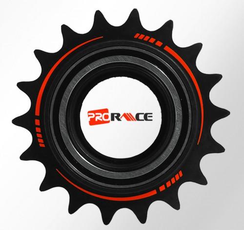 freewheel-prorace-2016