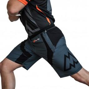 pantalones-prorace-flexion