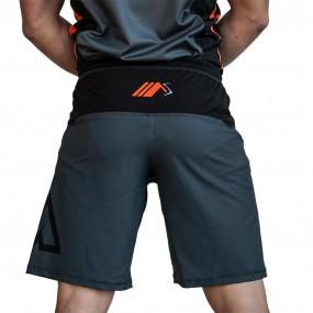pantalones-prorace-trasero