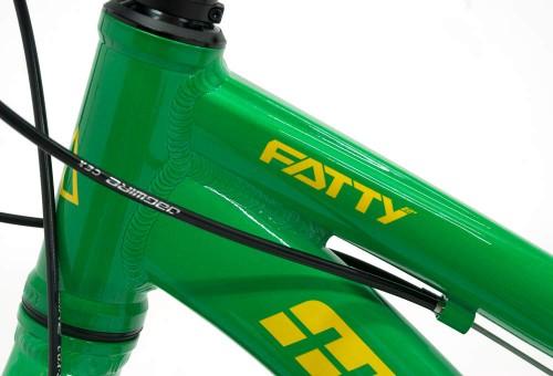 bicicleta-fatty-ninos-cuadro