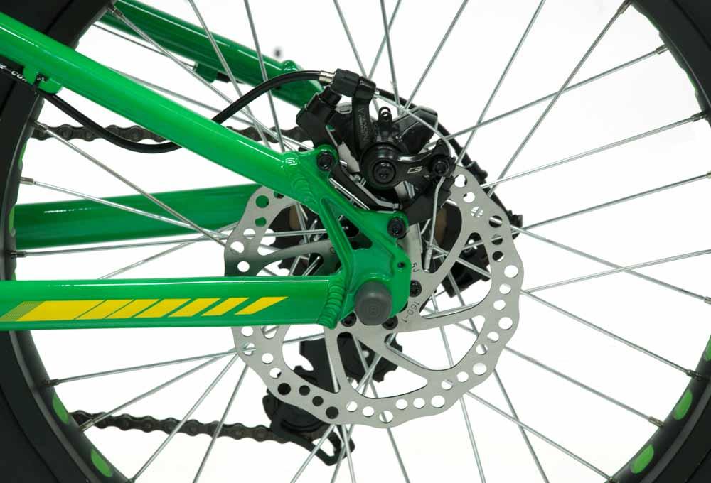 bicicleta-fatty-ninos-freno-trasero