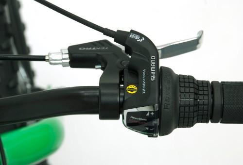bicicleta-fatty-ninos-mando