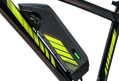bicicleta-electrica-efflux-bateria-monty