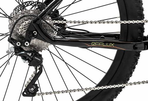 bicicleta-electrica-efflux-cambio-monty