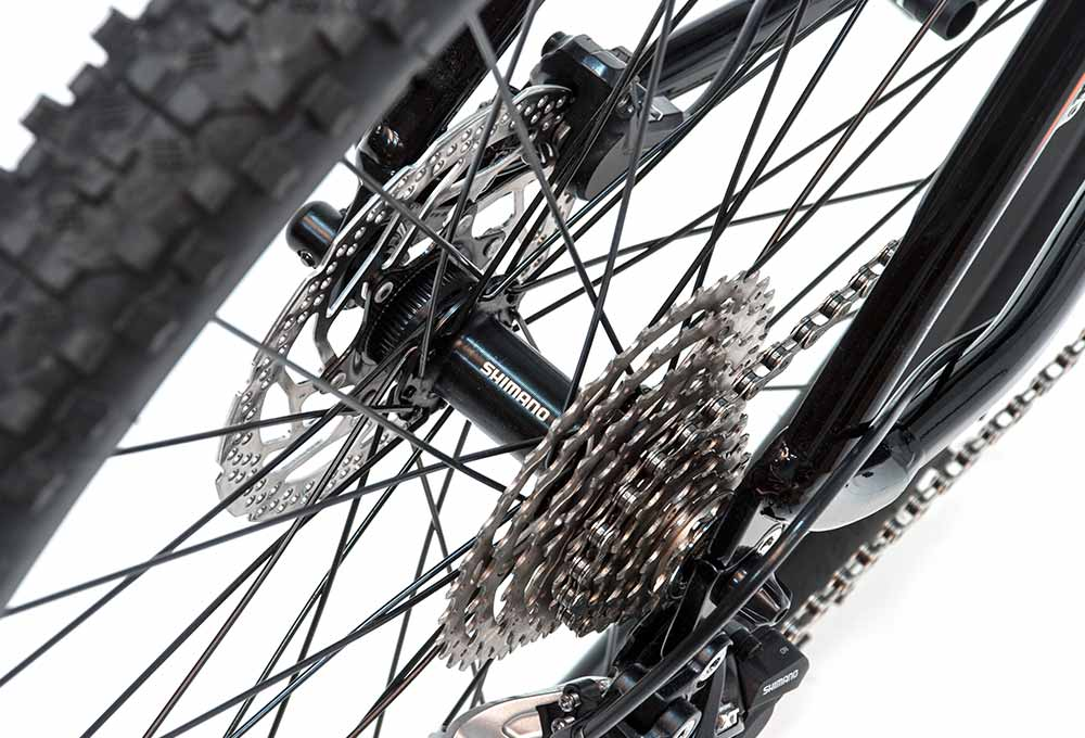bicicleta-electrica-efflux-carrete-monty