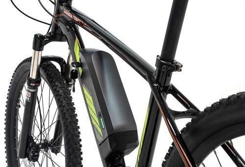 bicicleta-electrica-efflux-cuadro-monty-2